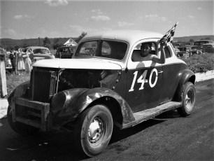 Stocks Mellenville NY 1951 (3)
