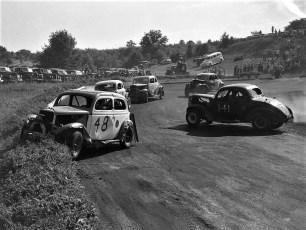 Stocks Mellenville NY 1951 (8)