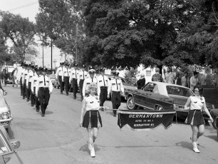 1974 Memorial Day G'town (8)