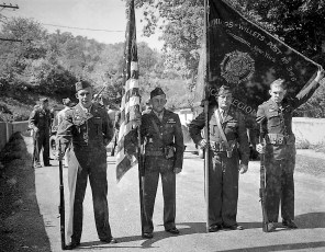 1947 Memorial Day G'town (8)