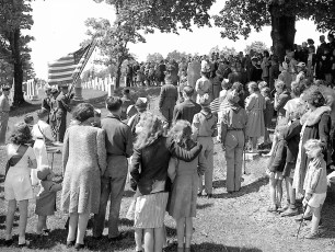 1947 Memorial Day G'town (7)