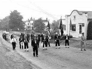 1959 Memorial Day G'town (1)
