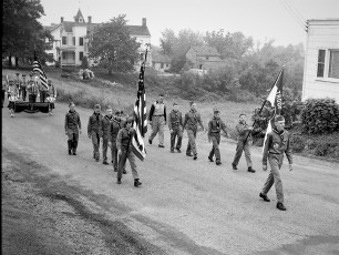 1959 Memorial Day G'town (6)