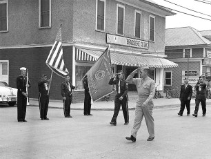 1960 Memorial Day G'town (3)