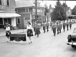 1960 Memorial Day G'town (6)