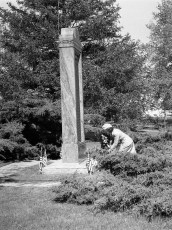 1967 Memorial Day G'town (4)