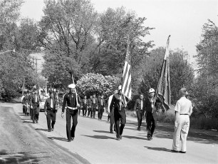 1967 Memorial Day G'town (5)
