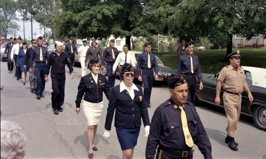 1974 Memorial Day G'town (2)
