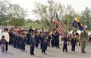 1974 Memorial Day G'town (6)