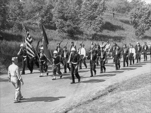 1958 Memorial Day G'town (1)