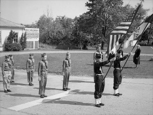 1958 Memorial Day G'town (3)