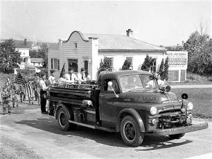 1958 Memorial Day G'town (6)