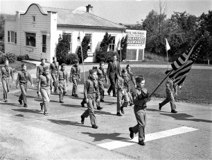 1958 Memorial Day G'town (9)