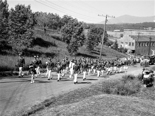 1958 Memorial Day G'town (2)