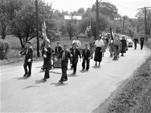 1950 Memorial Day G'town (2)