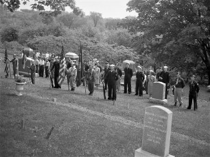 1950 Memorial Day G'town (5)