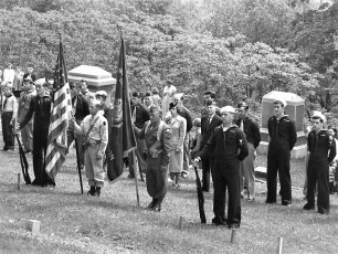 1950 Memorial Day G'town (6)