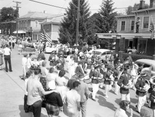 1963 Memorial Day G'town (6)