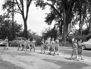 1954 Memorial Day G'town (9)