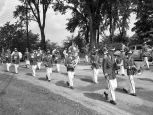 1958 Memorial Day G'town (12)