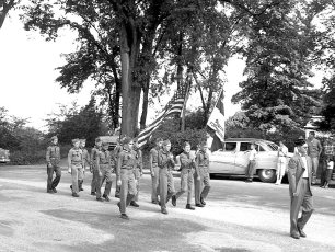 1958 Memorial Day G'town (14)