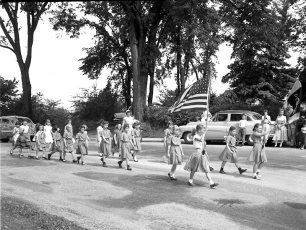1958 Memorial Day G'town (15)