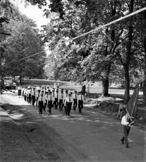 Memorial Day Valatie 1957 (3)