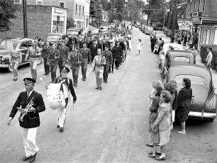 1948 Memorial Day G'town (4)