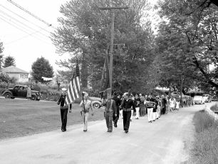 1948 Memorial Day G'town (5)