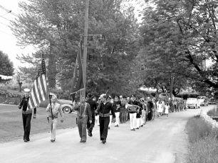 1948 Memorial Day G'town (6)