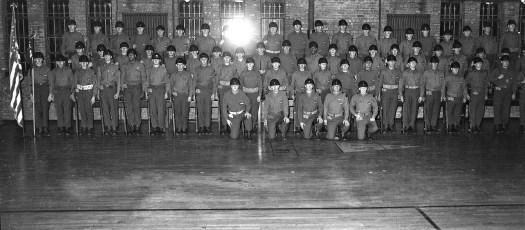 NY National Guard Hudson 1953 (1)