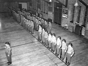 NY National Guard Hudson 1953 (2)