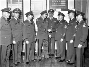 NYS National Guard 1961 (1)