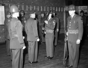 NYS National Guard 1961 (3)