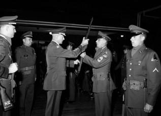 National Guard Federal Inspection Hudson 1965 (2)