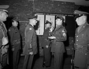 National Guard Federal Inspection Hudson 1965 (3)