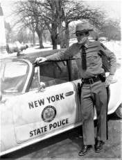 NYS Trooper J.H. Williams Claverack 1961 (1)