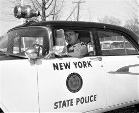 NYS Trooper McCarthy 1956 (2)