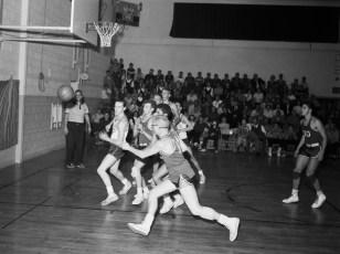Ockawamick Central Basketball 1957 (3)