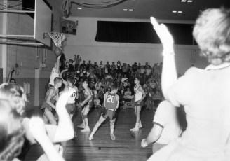 Ockawamick Central  Basketball 1957 (4)