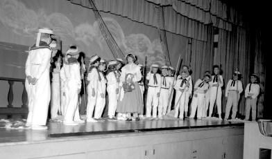 Ockawamick Central Musical & Concert 1963 (3)