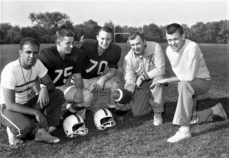 Ockawamick Central School Teams 1961 (7)