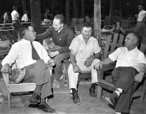 Democrat Clambake 1956 (3)