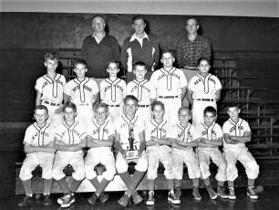 Red Hook Baseball 1953 (1)