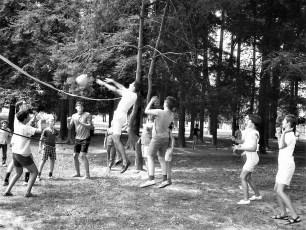 Red Hook Central School Summer Program 1968 (4)