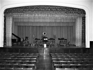 Red Hook School 1950 (10)