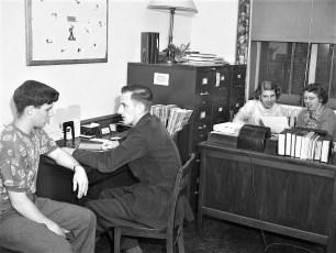 Red Hook School 1950 (8)