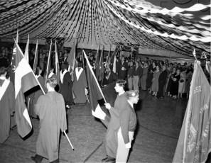 Roe Jan Central School Grand Ball 1957 (5)