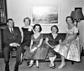 Roe Jan Central School Grand Ball 1957 (6)