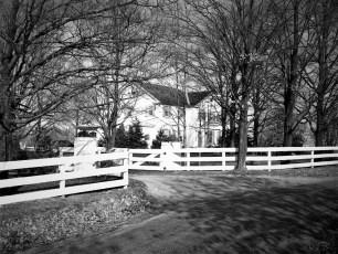 Gene-Sarazen-Farm-Gtown-1949-5